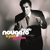 Best Of by Claude Nougaro