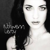 Nolwenn by Nolwenn Leroy