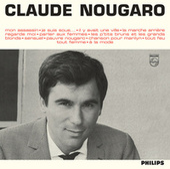 Je Suis Sous... by Claude Nougaro