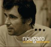 Les 100 Plus Belles Chansons by Claude Nougaro