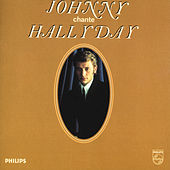 Johnny Chante Hallyday de Johnny Hallyday