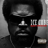 Raw Footage von Ice Cube