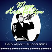 Mega Hits For You by Herb Alpert