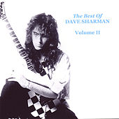 Best of Vol 2 by Dave Sharman