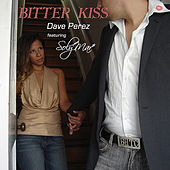 Bitter Kiss by Dave Perez