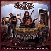 Dave Rude Band by Dave Rude Band