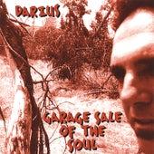Garage Sale of the Soul by Darius