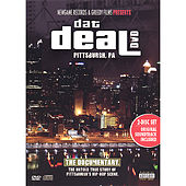Dat Deal by Various Artists