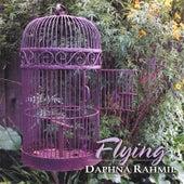 Flying by Daphna Rahmil