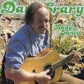 Lady's Fancy by Dan Crary