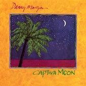 Captiva Moon by DANNY MORGAN