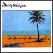 It's Always Summer by DANNY MORGAN