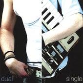 Single de Dual
