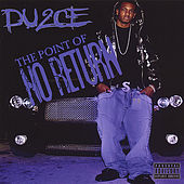 Tha Point of No Return by Du2ce