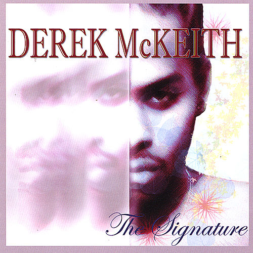 The Signature by Derek Mckeith