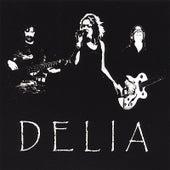 Delia by Delia