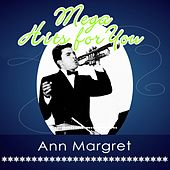 Mega Hits For You by Ann-Margret