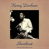 Showboat (Analog Source Remaster 2016) by Kenny Dorham