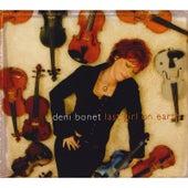 Last Girl On Earth by Deni Bonet