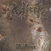 Bloodlines by Defiler