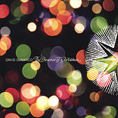The Presence of Christmas by David DeMarco