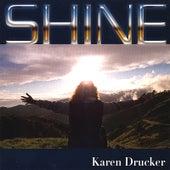 Shine by Karen Drucker
