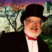 Dr. Demento Reads Grimm's Fairy Tales von Dr. Demento