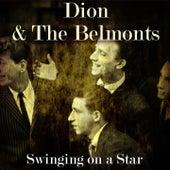 Swinging on a Star von Dion