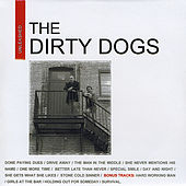 Unleashed von The Dirty Dogs