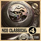Velvet Ears: Neo-Classical 4 by Various Artists