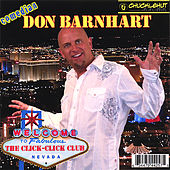 The Click Click Club by Don Barnhart