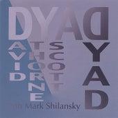 Dyad by David Thorne Scott