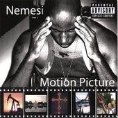 Motion Picture de Nemesi