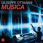 Musica von Giuseppe Ottaviani