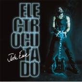 Electrocutado by JotaEme