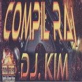 Compil raï by Various Artists