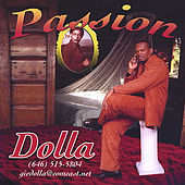 Passion by Dolla