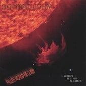 Fallen World Record by Dominic John