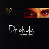 Drakula the Rock Opera by Don Linke