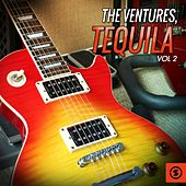 Tequila, Vol. 2 de The Ventures