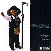 Don J Records Collaboration 1 de Various Artists