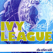 The Other Side by The Ivy League