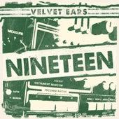 Velvet Ears 19 by Various Artists