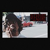 Pleasure by TYuS