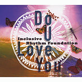 Do You Love You by Various Artists