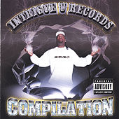 Tha Compilation by Intrigue U Records