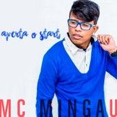 Aperta o Start de Mc Mingau