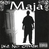 Like No Other de Maja