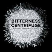 Bitterness Centrifuge by Mogwai