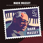 Acoustic Piano International by Mark Massey